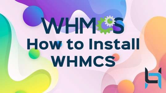 How to Install WHMCS